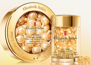 25% Off Elizabeth Arden Top Serums + Free Shipping