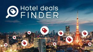 Hotels.com: Extra 10% Off Hotel Booking