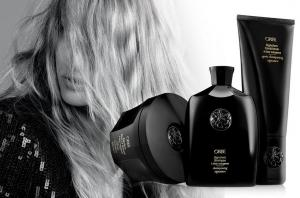 B-glowing: 20% Off Hair Featuring Oribe Orders Of $60+