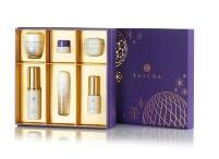 Tatcha: New-In Holiday Preview 2017