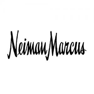 Neiman Marcus: Amazing EXTRA 50% off Sitewide (Last Day)