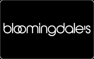 Bloomingdales Private Sale: $25 Off $100