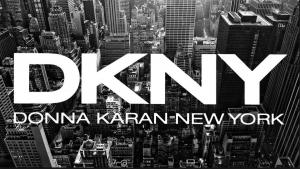DKNY: 20% Off All Styles