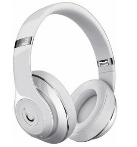 $159.99 (Was $379.99)Beats Studio2 Wireless Over-Ear Headphones - Gloss White @Best Buy