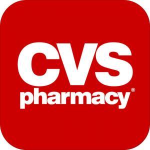 CVS.com: 30% Off CVS Sitewide