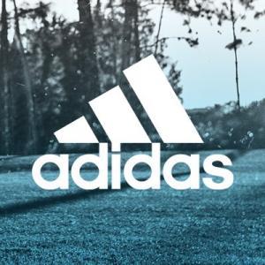 Adidas: Extra $100 Off Sale