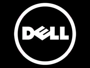 Dell Black Friday Sale 2017: Laptops, Desktops, & Electronics Sale