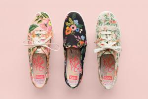 Keds: 30% Off All Styles