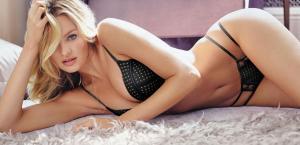 Victoria's Secret: $15 Off $125 Purchase + 40% Off Sleep Separates