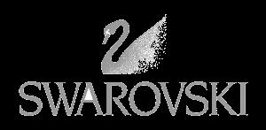 Swarovski: 25% Off Black Friday