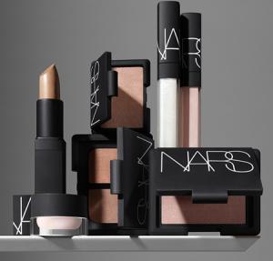 Nars Cosmetics: Extra 20% Off Sale