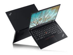 Lenovo Black Friday: Up to 35% Off the Newest Verison ThinkPad