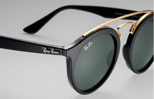Ray Ban: 50% Off Cyber Weekend Sale