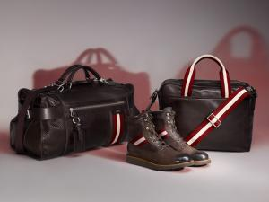 Bally: Up to 50% off AW17 Collection + 15% Off Full Price & Free Shipping