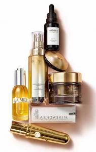 Bergdorf Goodman: Up to $400 Off Regular-Priced Beauty
