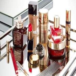 Extra 30% Off Clothing, 15% Off Cosmetic and Fragrances @Bon Ton
