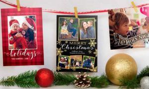 75% OFF Photo Books, 50% OFF Photo Calendars @Walgreens
