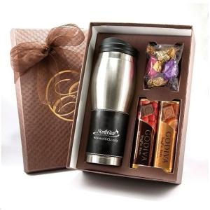 Godiva: 25% off orders $30+ Friends and Family Event