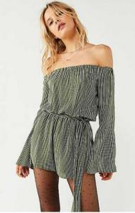 Urban Outfitters: Extra 30% Off All Sale Styles
