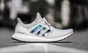 Adidas: Up to 50% OFF Holiday Deals