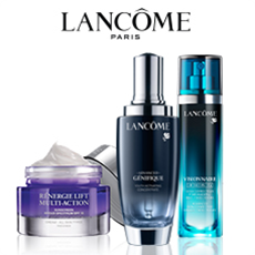 Lancome: 20% OFF Sitewide