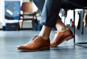 Cole Haan: Extra 30% OFF Sale Styles