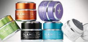 Glamglow: 20% OFF Sitewide