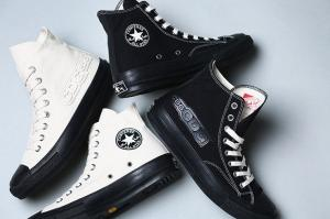 Up to 50% OFF Converse Sale Styles