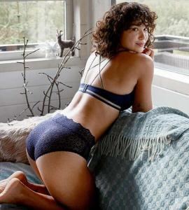 7 for $29 All Undies @Aerie by American Eagle