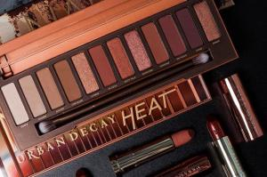 Urban Decay: Extra 30% OFF All Sales
