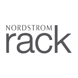 Nordstrom Rack: Extra 25% OFF Clearance Sale