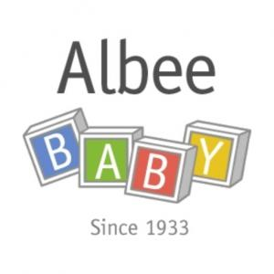 Albee Baby: Up to 50% OFF Best Baby Deals