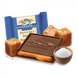 Ghirardelli: 50% OFF Holiday Gift Sets