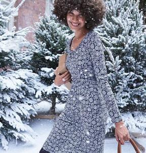 Boden: Up to 60% Off End of Year Sale