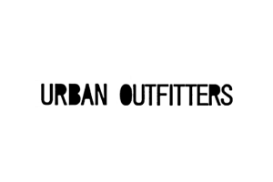Urban Outfitters: Extra 30% Off Sale