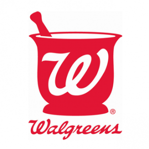 Walgreens: BOGO FREE or Up to 60% Off + Extra 18% OFF Sitewide