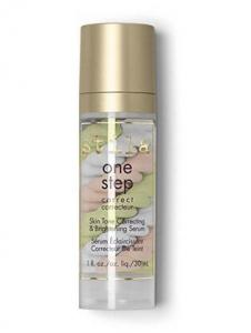 $27 stila One Step Correct, 1 fl. oz.
