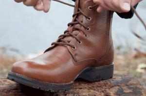 Rockport: 40% OFF Boots
