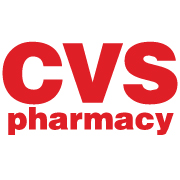 CVS: 25% Off Full Prices + Free shipping Sitewide
