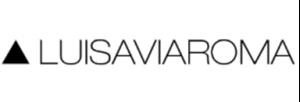 Luisaviaroma: Extra 30% OFF Sales
