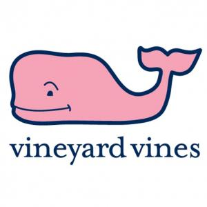 Vineyard Vines: 50% OFF Sale