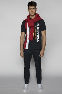 Nautica: Up to Extra 60% OFF Select Clearance Styles