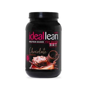 25% off Ideallean Protein Flavors