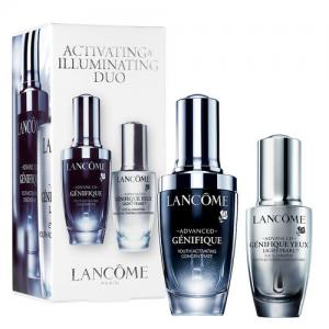 Lancome: 30% OFF Select Items and Holiday Sets