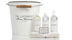 Up to 25% OFF The Laundress