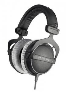 $50 OFF Beyerdynamic DT 770 Pro Over-Ear Headphones