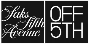 Up to 80% OFF + Extra 60% OFF Cold Weather Styles @Saks Off 5th