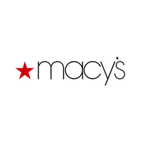 Extra 15% OFF Home and Kitchen Sale @Macy's