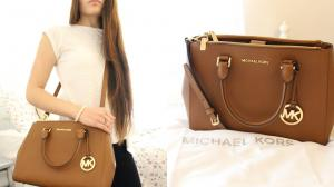 Michael Kors: Up to 50% OFF Select Already-Reduced Styles
