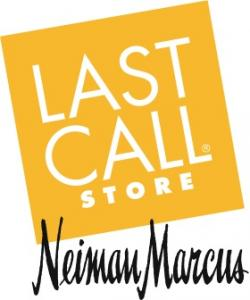 BOGO FREE Sitewide @Neiman Marcus LastCall